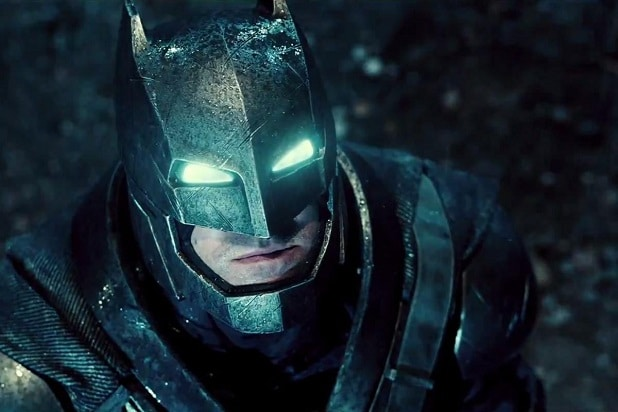 batman ben affleck batman v superman