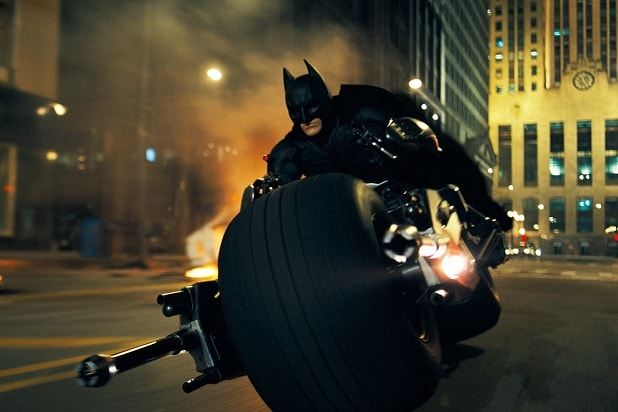 batman chirstian bale the dark knight