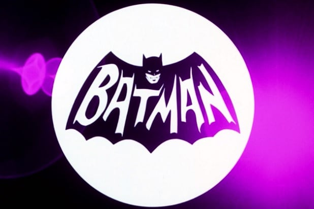 batman logo the dark knight