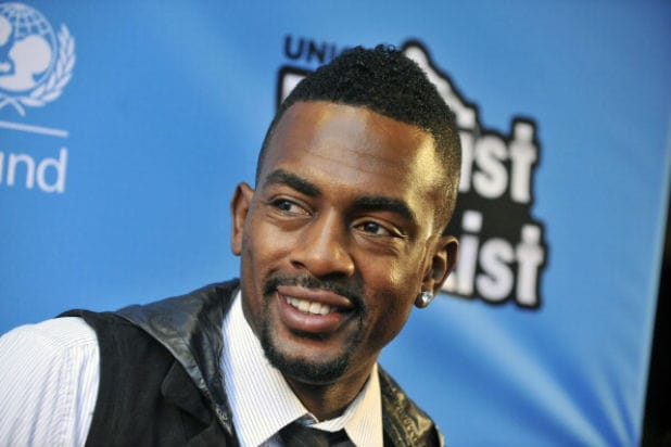 bill bellamy fox