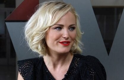 billions showtime malin akerman