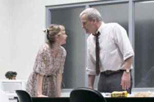 Blackbird with Michelle Williams and Jeff Daniels
