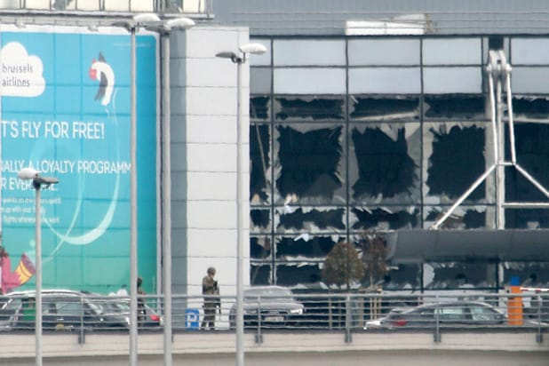 brussels airport attack