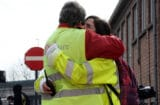 brussels hug getty