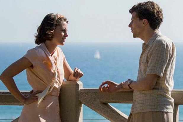 cafe society woody allen cannes