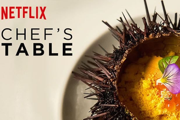 Image result for chef's table netflix