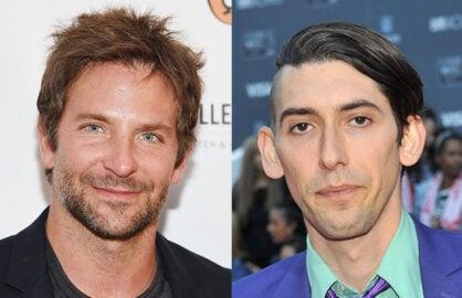 Bradley Cooper Cast in Deeper