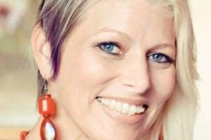 Erin Storm Dies in Plane Crash