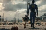 fallout 4 movie