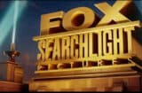 fox searchlight