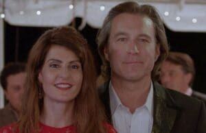 my big fat greek wedding 2 vardalos corbett
