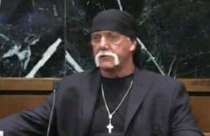 hulk hogan gawker trial