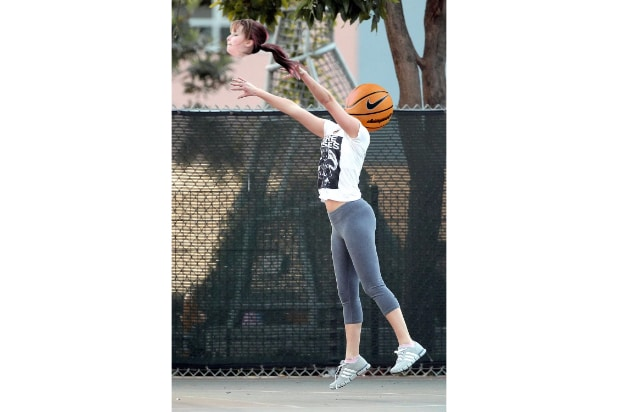 jlaw basketball photoshops