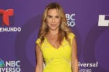 Kate del Castillo Diane Sawyer Interview