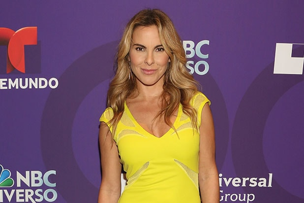kate del castillo to discuss el chapo with diane sawyer