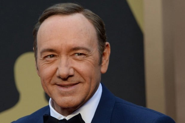 kevin-spacey-1 (2)