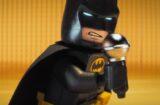 lego batman movie trailer