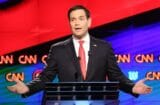 marco rubio gop debate cnn