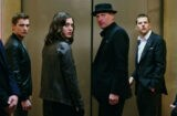 Now You See Me 2 Lionsgate