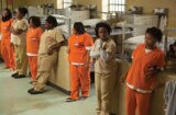 Orange is the New Black Season Four