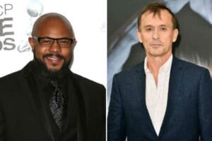 prison break rockmond dunbar robert knepper
