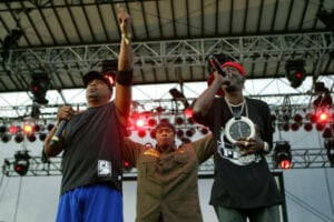 public enemy oscars