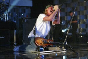 puddle of mudd wes scantlin