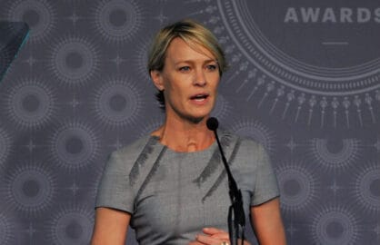 robin wright blade runner