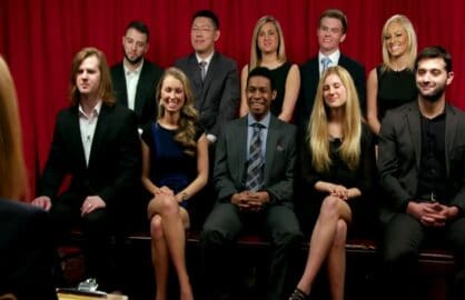 samantha bee full frontal donald trump supporters