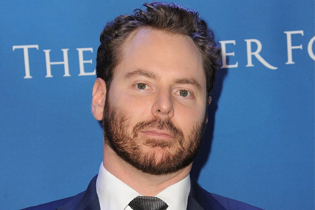 Sean Parker Net Worth: How Rich Is Facebook's Founding President?