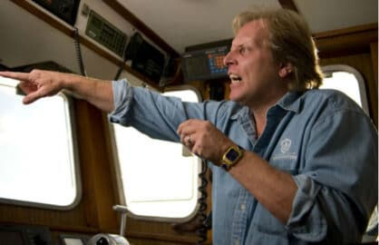 sig hansen deadliest catch