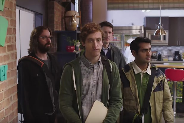 'Silicon Valley' Season 5 Gets Premiere Date On HBO