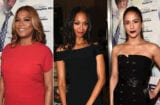 Queen Latifah, Paula Patton Defend Saldana