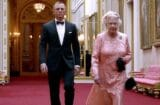 skyfall james bond queen elizabethelizabeth