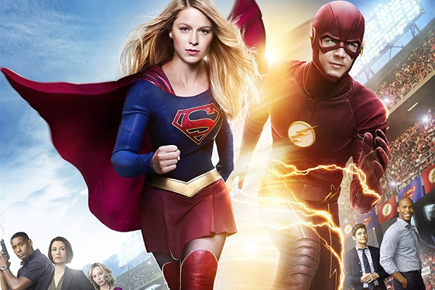 supergirl-theflash-featured