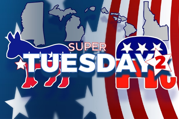 supertuesday2