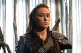The 100 307 Thirteen Lexa