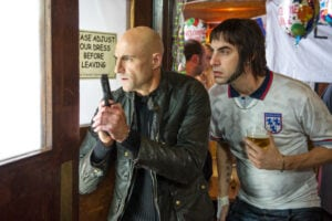 brothers grimsby mark strong sacha baron cohen
