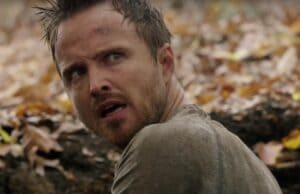 the path hulu aaron paul original series binge