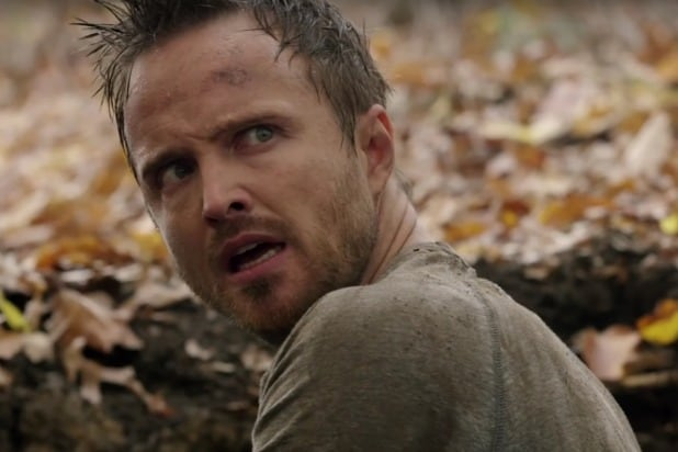 the path hulu aaron paul