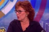 the view joy behar caitlyn jennerthe view joy behar caitlyn jenner