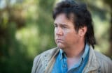 the walking dead josh mcdermitt