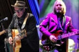 tom petty elvis costello songwriters hall of fame