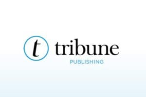 tribune logo