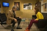 unbreakable kimmy schmidt season 2 jeff goldblum