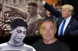 Are Hitler Trump-Comparisons Fair? A Holocaust Survivor Tells His Son
