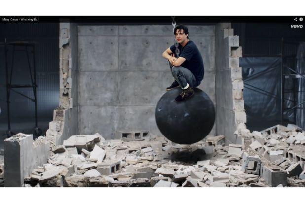 keanu reeves photoshop