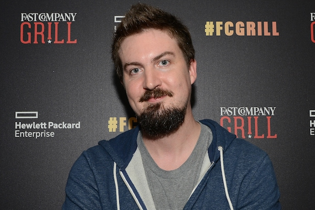 Adam Wingard will direct Godzilla vs. Kong