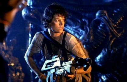 alien-day-426