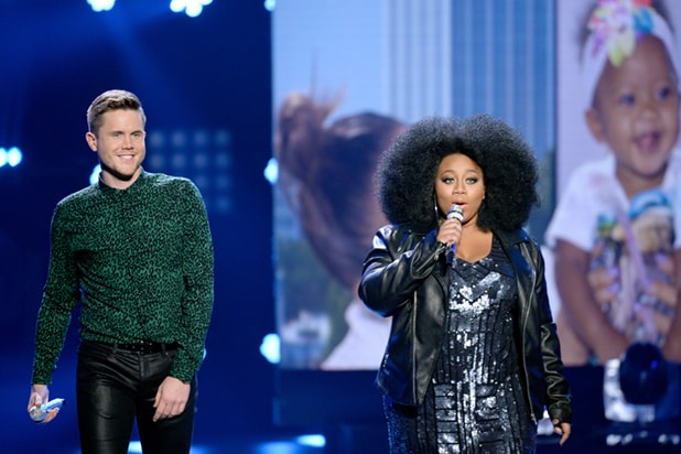 'American Idol' 2018 Finale – Performers List Revealed ...
